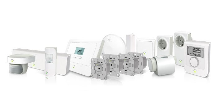 Chauffage lectrique infrarouge basse consommation degxel - Chauffage electrique basse consommation ...