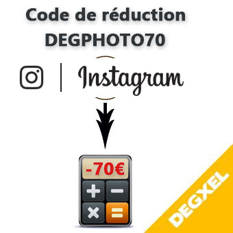 CODEREDUCTION70e2