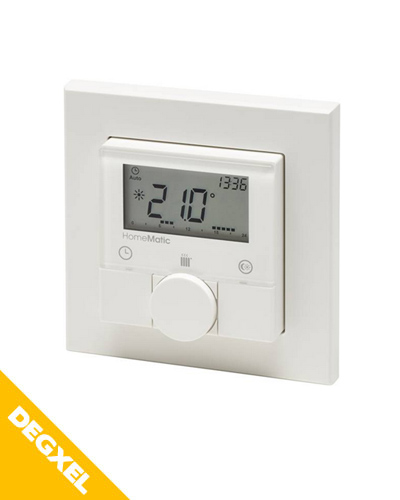 thermostat pack1